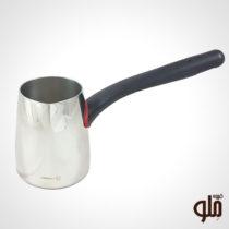 قهوه جوش کورکماز 3 کاپ