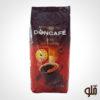 قهوه دون کافه