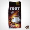 قهوه فورت (fort)