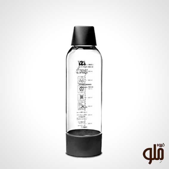 بطری سوداساز