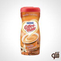 vanilla-caramel-coffee-mate