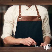 apron-barista