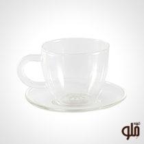 Genova-espresso--cup80