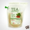 Tea-brewer-Red-berry-Dream