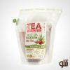 Tea-brewer-sweet-sea-buckthorn