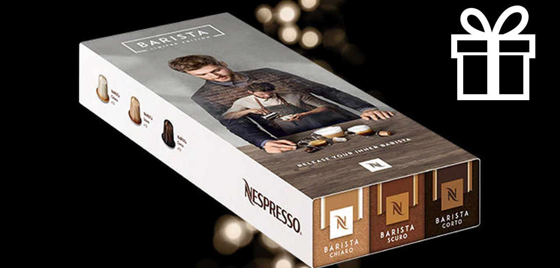 barista-limited-edition