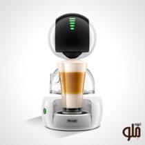 قهوه ساز دلونگی دولچه گوستو مدل استلیا