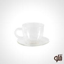genova-espresso-cup-40ml