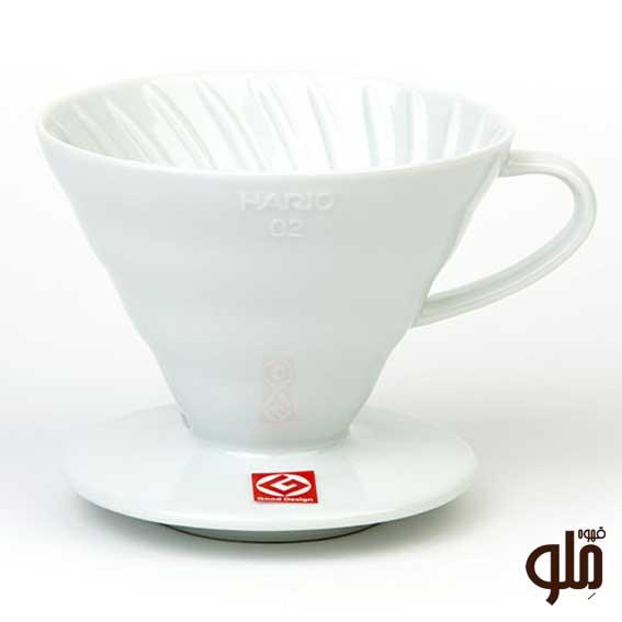قهوه ساز hario