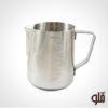 milk-jug-scale-0550
