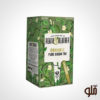 pure-green-tea