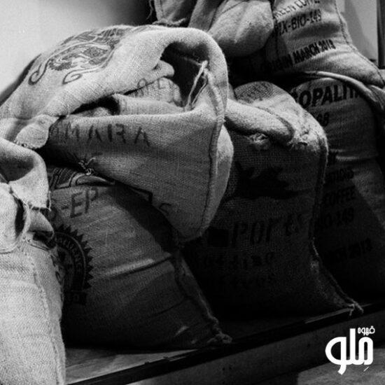 speciality-coffee