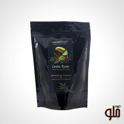 قهوه اسپشیالیتی کاستاریکا