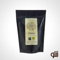 قهوه اسپشیالیتی اتیوپی