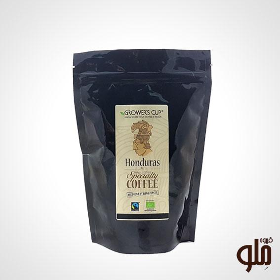 قهوه اسپشیالیتی هندوراس