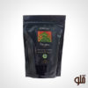 قهوه اسپشیالیتی پاناما