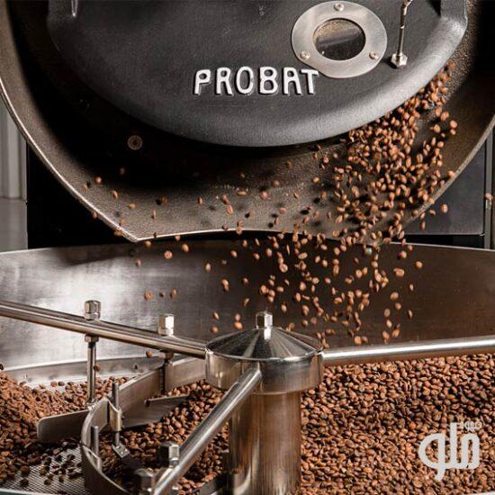 همه--چیز-درباره-روست-قهوه