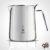 Bialetti-milk-jug1000ml-1