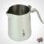پارچ شیر استیل بیالتی ۱۰۰۰میلی لیتری