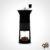 آسیاب دستی قهوه بیالتی مشکی رنگ