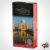 کپسول قهوه پیتی مدل indian