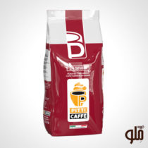 قهوه پیتی کافه یک کیلویی 24/7