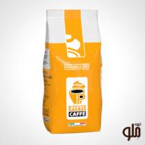 قهوه دان عربیکا 100 پیتی کافه