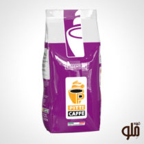 قهوه دان یک کیلویی پیتی کافه مدل اسنشیال