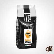 قهوه یک کیلویی پیتی کافه مدل Nero