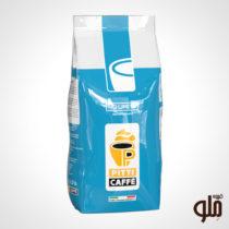 قهوه دان یک کیلویی مدل دکافئین پیتی کافه