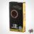کپسول قهوه پیتی کافه مدل صد در صد عربیکا