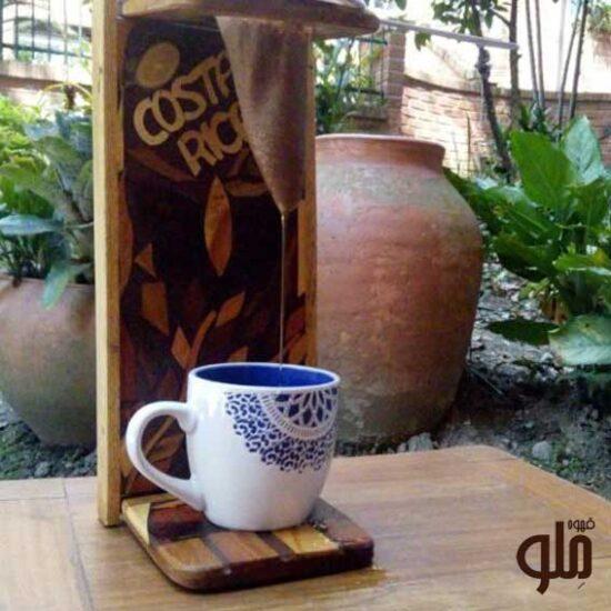 روش-دم-کردن-قهوه-برزیل-و-کاستاریکاچ