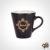 harrods-mug-black