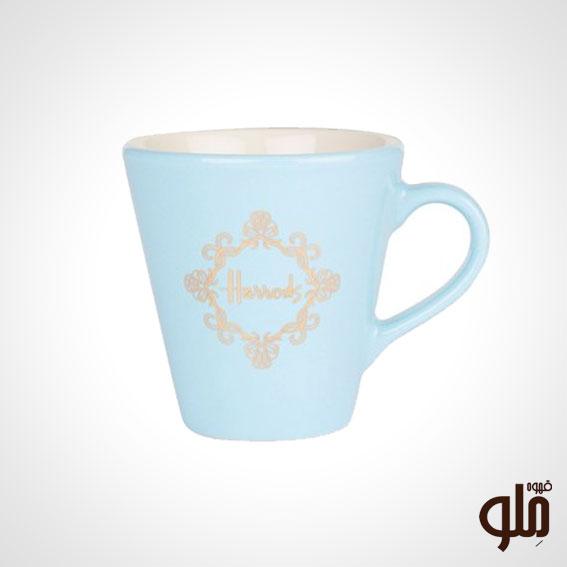 harrods-mug-blue
