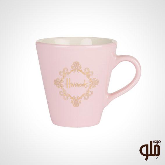 harrods-mug-pink