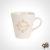 harrods-mug-white