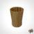 لیوان چوبی بامبوم
