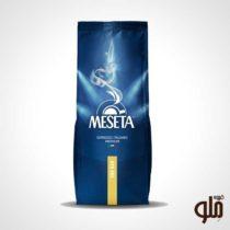 قهوه مزتا مدل Oro bar