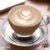 CAFFE-LATTE-OCEAN