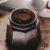 مقایسه روش های دم آوری قهوه