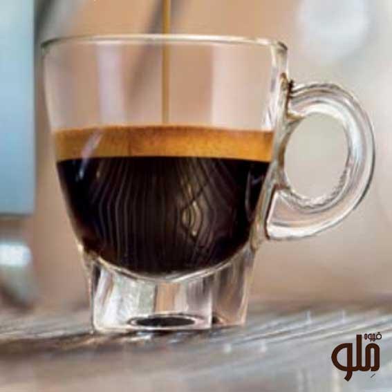 ocean-espresso-70ml4