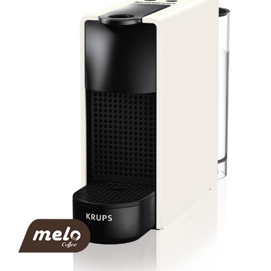 دستگاه قهوه ساز اسنزا مینی