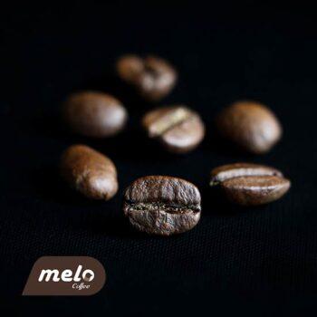 قهوه دون گواتمالا ملو
