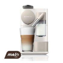 دستگاه قهوه ساز نسپرسو مدل لاتیسما وان دلونگی
