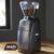 سایز آسیاب قهوه و تاثیر بر طعم قهوه