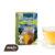 چای سبز با لیمو (Dimah)