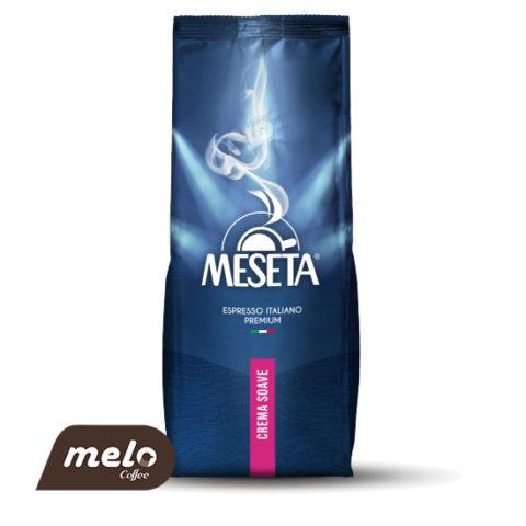 قهوه مزتا مدل کرما سواوه