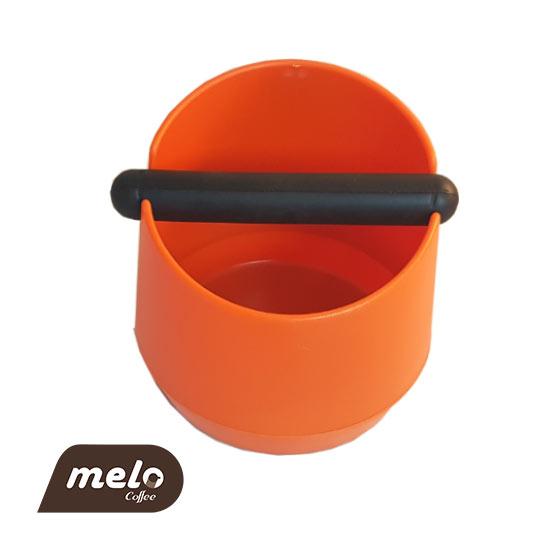 ناک باکس نارنجی