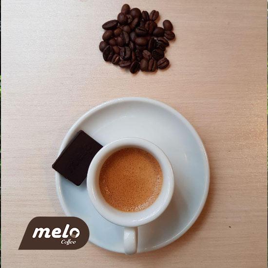 7 حقیقتی که تنها معتادان قهوه درک خواهند کرد