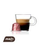 کپسول قهوه نسپرسو مدل مستر اوریجین کلمبیا